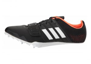 Adidas Adizero Accelerator - Black (CG3825)