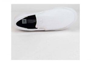Adidas Sabalo Slip-On - White Grey Black (DB3065)