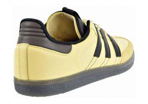 Yellow (BD7541)