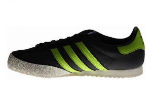 Adidas Samba SPZL - Black (S75958)