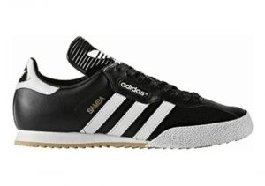 Adidas Samba Super - adidas-samba-super-614d