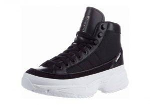 Black (EE4897)