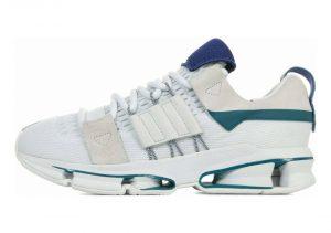 Footwear White Real Purple Real Teal (CM8096)