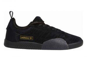 Adidas 3ST.003 - Noir (EF8459)