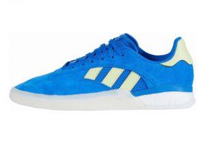 Adidas 3ST.004 - Blue (EG2457)