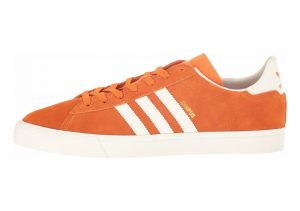 Orange (BB8524)