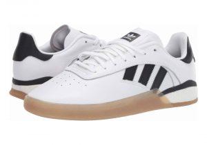 Footwear White/Core Black/Gum 4 (DB3153)