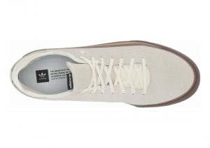 Off-white/Gum4/Gum5 (DB3244)