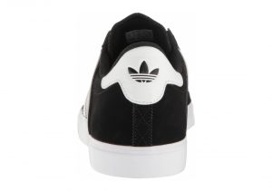 Adidas Seeley Premiere - Black (BB8515)