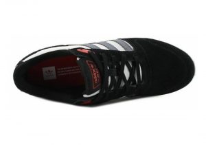 Black / Onix / Col Red (S86038)