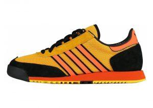 Adidas SL80 SPZL - adidas-sl80-spzl-3fd7