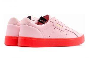 Adidas Sleek -