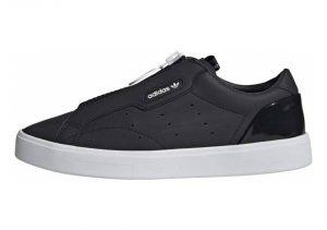 Adidas Sleek Zip - adidas-sleek-zip-842a