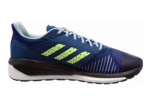 Adidas Solar Drive ST -