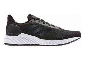 Adidas Solar Ride - Core Black / Night Metal / Ftwr White (EF1426)