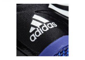 Adidas Adizero MD 2 - Noir (B23445)