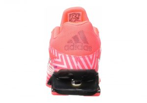 Adidas Springblade Ignite - Rosa (D69694)