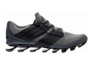 Grey / Core Black / Collegiate Royal (AQ5678)