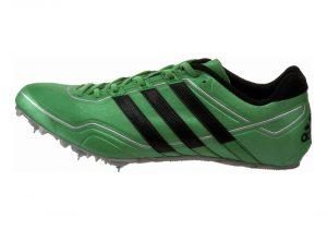 Adidas Sprintstar 2 - adidas-sprintstar-2-c399