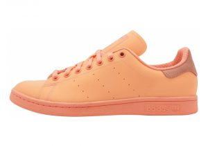 Adidas Stan Smith Adicolor - Pink Pink S80251 (S80251)