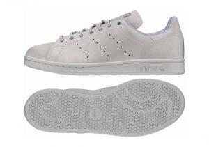 Adidas Stan Smith WP - Bianco (Balcri / Balcri / Roalre 000) (CQ3007)