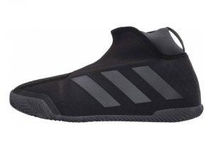 Adidas Stycon Clay - core black/night metallic/grey six (FV2569)
