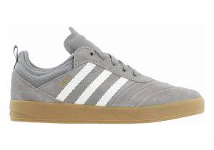 Grey (F37458)