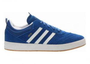 Blue (F37459)