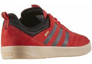 Red (B27387)