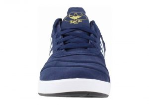 Navy/White/ Gold (BY3935)