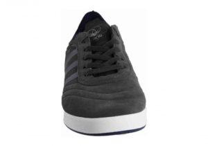 Grey (BB8753)