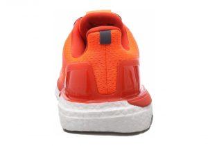 Adidas Supernova ST - Orange (CG4029)