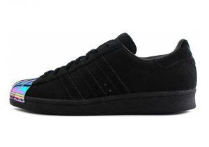 Black (S76710)