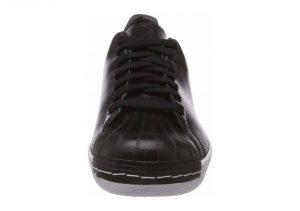 Black Core Black Core Black Ftwr White (B38003)