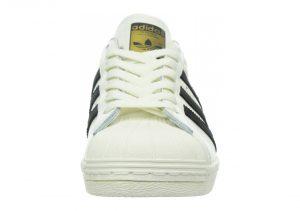 White (B25963)