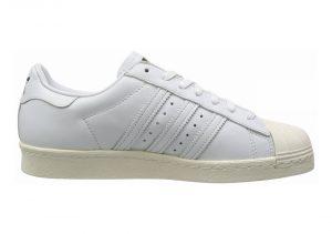 Ftwr White Ftwr White Cream White (S75016)