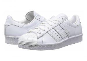 White (S76540)