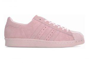 Pink (CP9946)