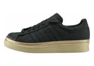 Black (B28041)