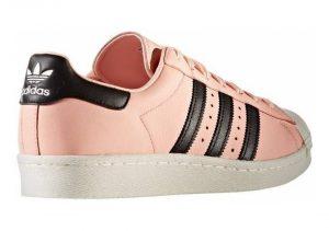 Pink (BB2731)