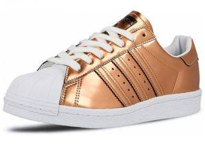 Gold (BB2270)