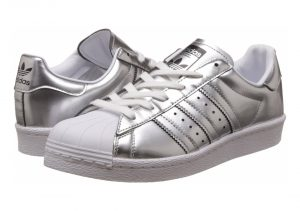 Silver (BB2271)