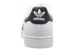 Adidas Superstar 2 - White (AQ8333)