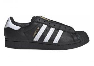Adidas Superstar Laceless - adidas-superstar-laceless-6f63