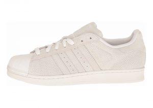 Adidas Superstar RT - White (S79477)