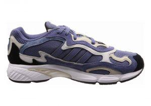 Adidas Temper Run - Multicolour Multicolor 000 (G27919)