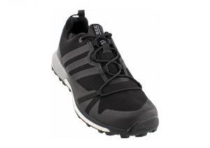 Adidas Terrex Agravic GTX - black (BB0953)
