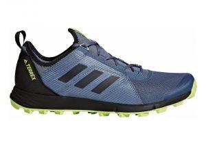 Adidas Terrex Agravic Speed - NULL (CM7579)