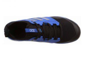 Blue (AC7662)