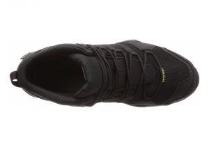 Black (CM7697)
